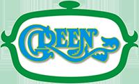 Green Restaurante